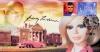 Lady Penelope Signed Commemorative Stamp Cover