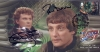 Blakes 7 Commemorative Stamp Cover No.2