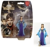 The Adventures of Merlin - Morgana Action Figure
