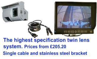 HD706_Sony_twin_lens_CCD_reversing_camera_and_high_resolution_rear_view_monitor_motorhome_banner_325.jpg