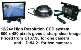 HR705_Standard_CCD_reversing_camera_and_high_resolution_rear_view_monitor_motorhome_banner_325.jpg