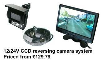L705_Standard_CCD_reversing_camera_and_rear_view_monitor_motorhome_banner_325.jpg