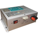 Battery Chargers, Generators and Power Inverters