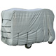 Caravan, Hitch and Bike Covers