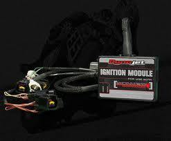HONDA CBR600RR POWER COMMANDER IGNITION MODULE