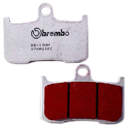 BREMBO_PADS_RS125