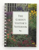 Garden_Visitors_Notebook.jpg
