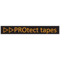 PROtect Tapes