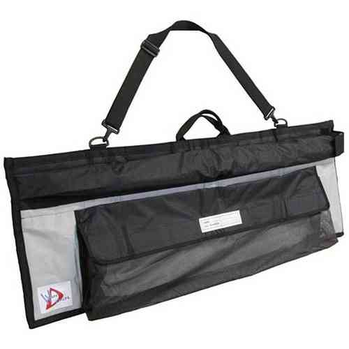 Optiparts Laser Foil Bag