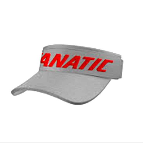 Fanatic International Sun Visor