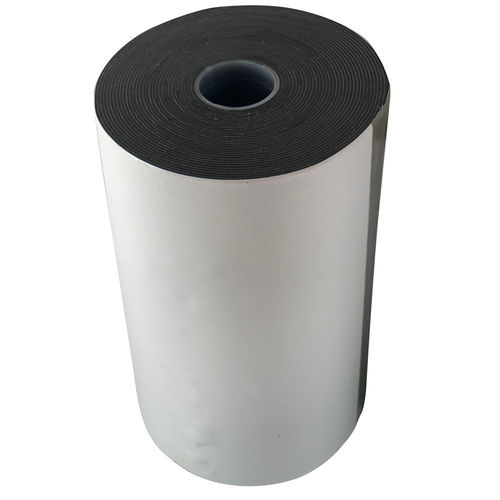 PROtect Tapes 2mm Mast Boot Tape