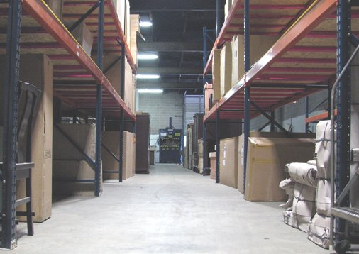 foldingfurnitureukwarehouse.jpg