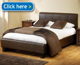 Beds-leather.jpg
