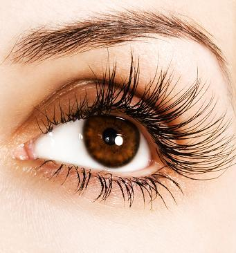 Beauty-Salon-Colac-Eye-Enhancement