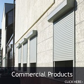 Commercial Physical Security Products