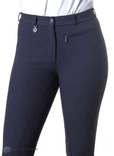 Pikeur Lugana Stretch Ladies Breeches - Special Offer