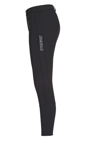 Pikeur Lucinda Winter Softshell Breeches