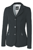 Pikeur Mayla Girls Competition Jacket - May be made to order