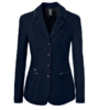 Pikeur Klea Hunter Ladies Competition Jacket