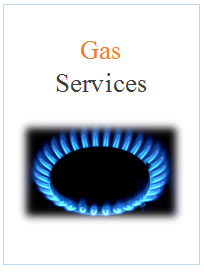 Gasservices