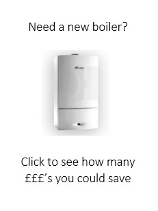 need_a_new_boiler