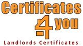 Certificates4you