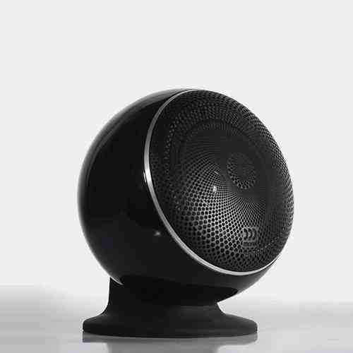 SoundSpot SP-3 Flagship Satellite Speaker (single) - 160W transient