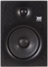 NEW! SoundWall XBase XBW600H