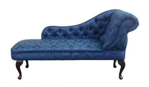 simply chaise coupon