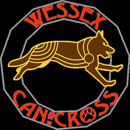 WESSEXCC