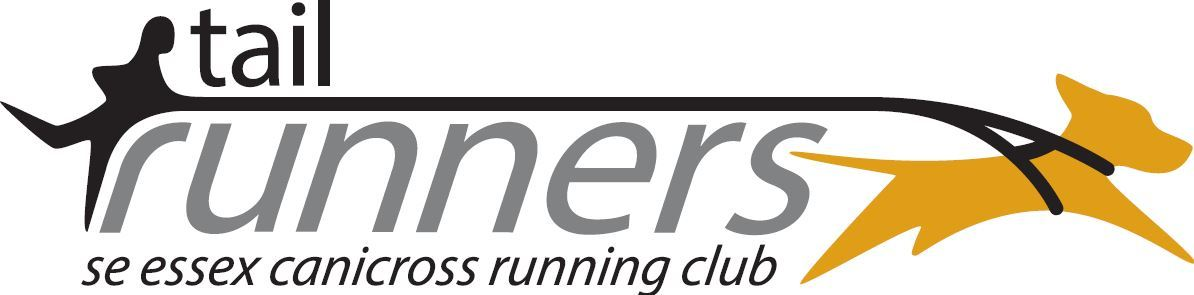 logo_SE_Essex_Tailrunners