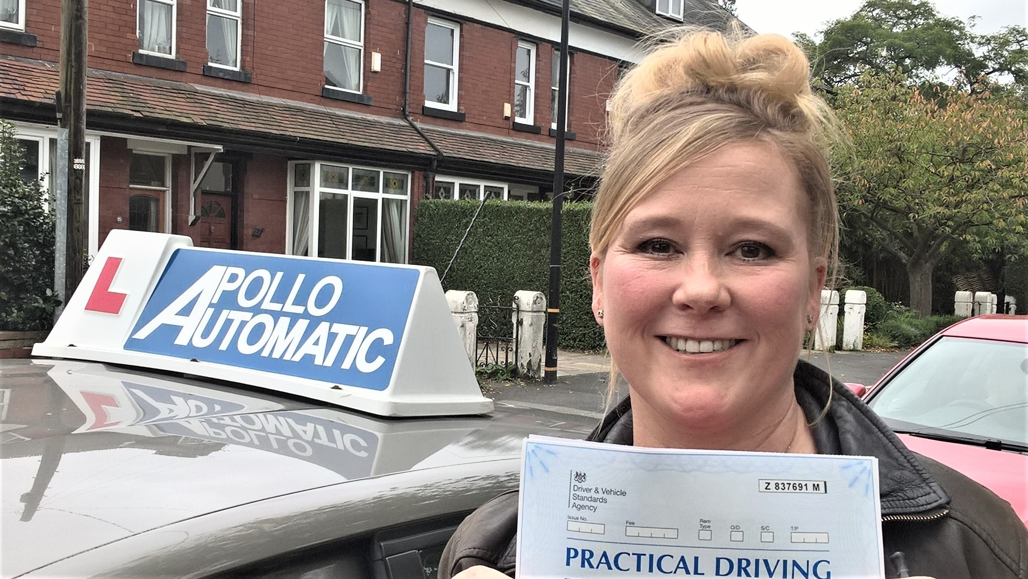 ANGIE_PARSONAGE_Automatic_Driving_Lessons_4_U_Sale_Manchester