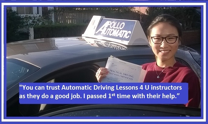 Coco_Automatic_Driving_Lessons_4_U_Manchester