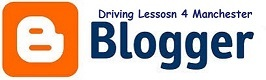 Driving_lessons_4_you_Manchester_ORG_and_BLUE