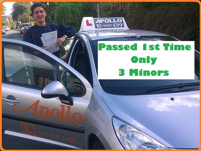 Henry_Driving_Lessons_Bowdon_Altrincham
