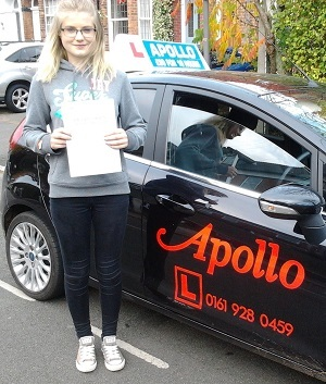 Holly_Driving_Lessons_4_You_Timperley_Altrincham