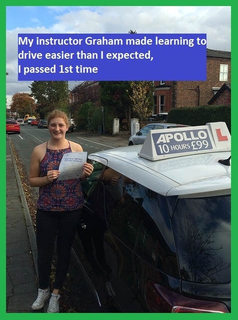 Linzi_Driving_Lessons_4_You_Urmston_Trafford
