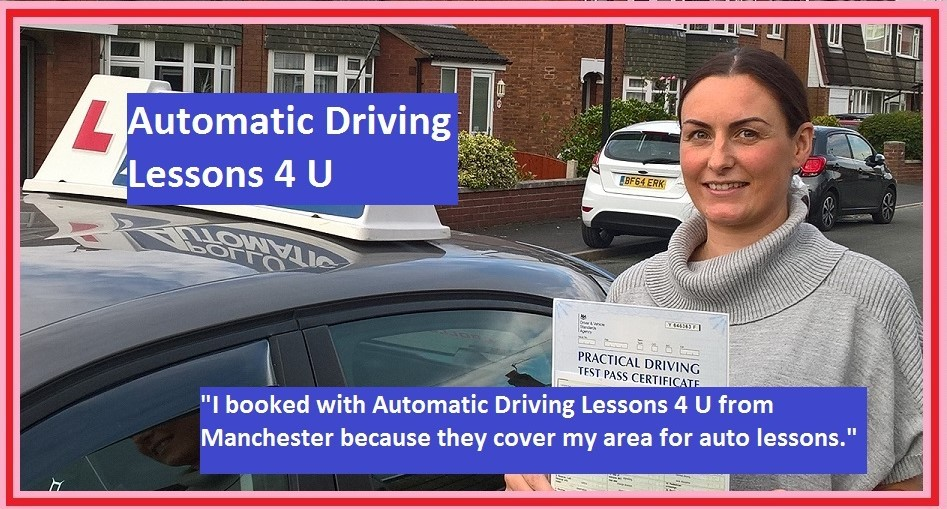 Lisa_Automatic_Driving_Lessons_4_U_Timperley_Altrincham