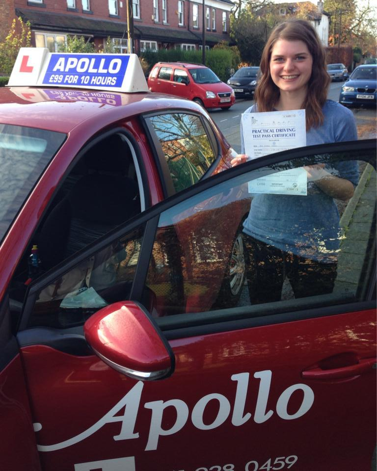 Rachel_Driving_Lessons_4_You_Altrincham_Cheshire