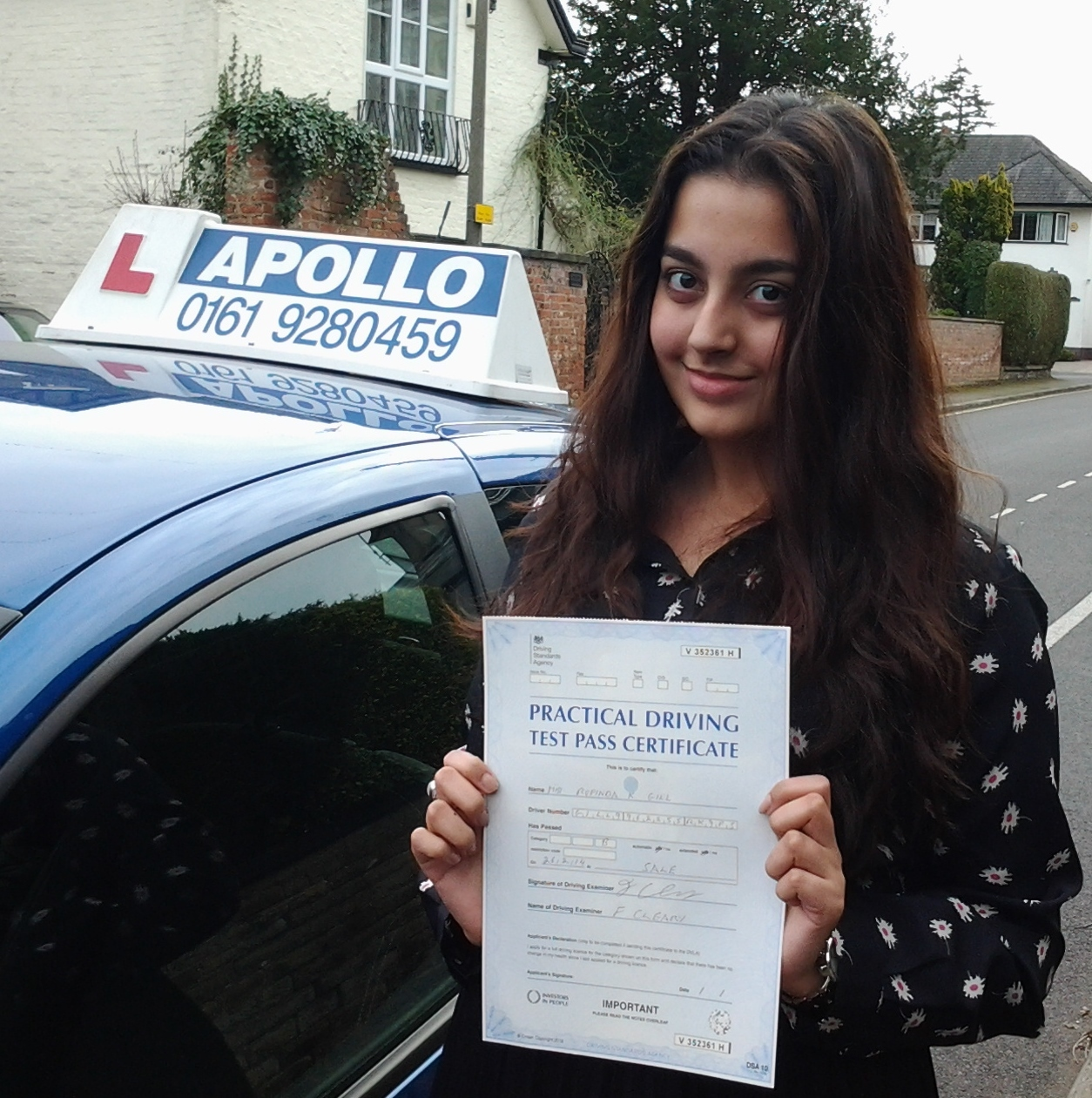 Rupinda_Driving_Lessons_4_You_Altrincham_Cheshire