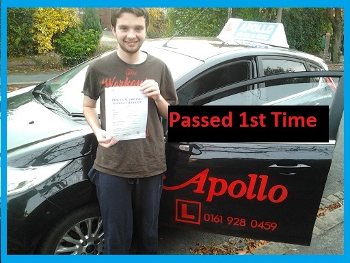 Simon_Driving_Lessons_4_You_Hale_Altrincham