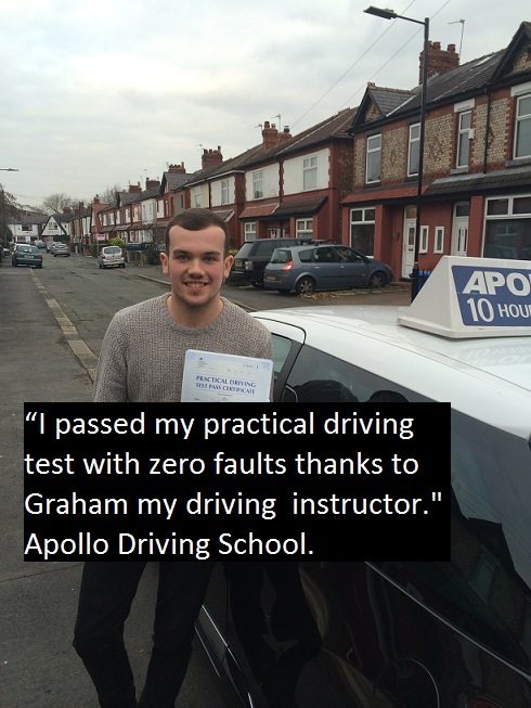 Tom_Driving_Lessons_4_You_Urmston_Trafford