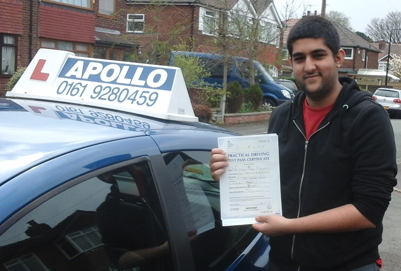 Umar_Driving_Lessons_4_You_Sale_Manchester