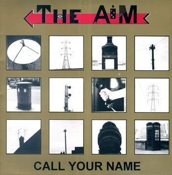 AIM, THE - Call Your Name DOWNLOAD