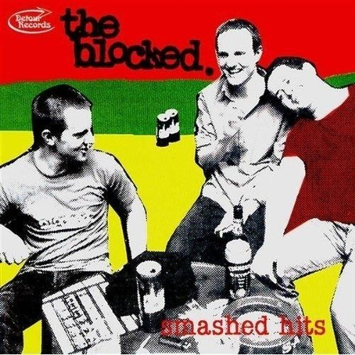 BLOCKED, THE - Smashed Hits DOWNLOAD