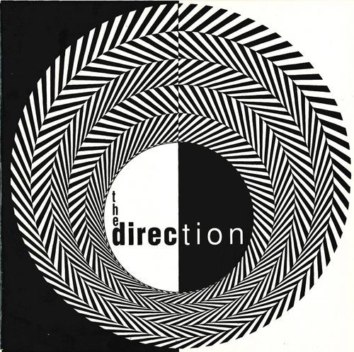 DIRECTION, THE - Yesterday DOWNLOAD