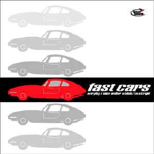 FAST CARS - Every Day I Make Another Mistake DOWNLOAD