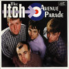 ITCH, THE - Avenue Parade LP (NEW)