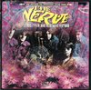 NERVE, THE - Seeds From The Electric Garden CD (NEW)