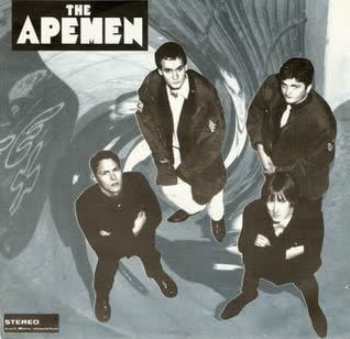 APEMEN, THE - I Got Soul DOWNLOAD